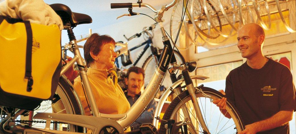 Fahrradwerkstatt-Pannenhilfe-c-Tourismusverband-MV