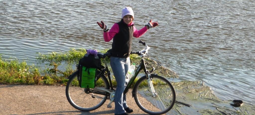 Reisetipps: Wie kommen Sie ans Ziel?